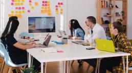 basic agile workshop