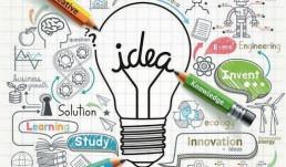 innovation funneling