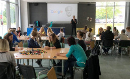 Agile HR workshop