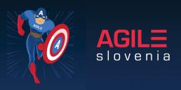 Event Agile Slovenia