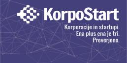 KorpoStart