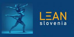 Lean Slovenia